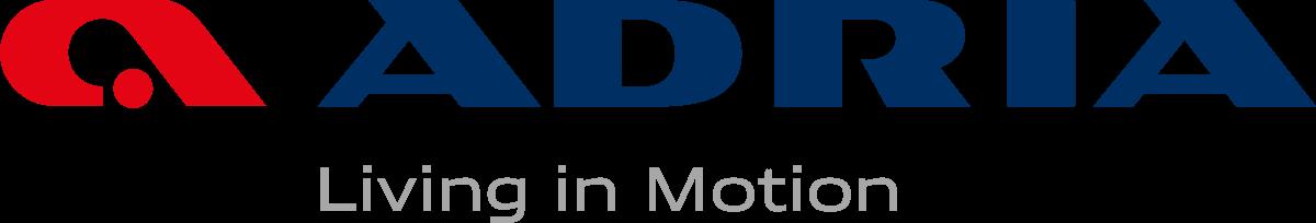 Adria Mobil