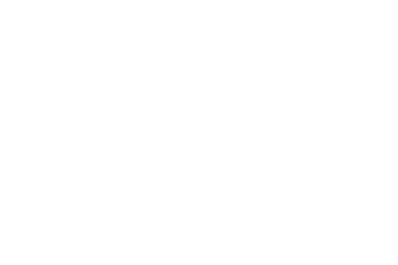 Adria Mobil Cycling